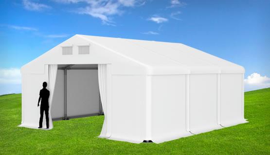 otvor za šator za odlaganje 2 1